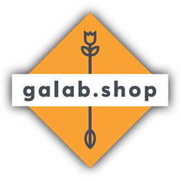 shop site logo